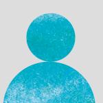 picto avatar