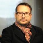 Olivier BARRY