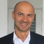 Laurent LORRILLARD