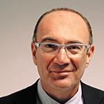 Franck ERNST