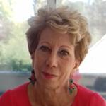 Maryse GHARBI