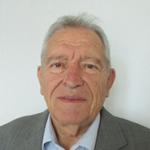 Michel FRISTOT