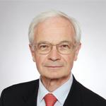 Denis LOTHAIRE