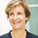 Marie-Héléne BONZOM