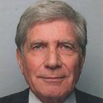 Claude SADOUN