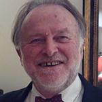 Jean-Pierre MIRIEL