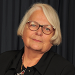 Renée WOJEIK