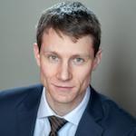 Jérôme PUELL