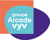 GROUPE ARCADE-VYV.