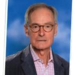Jean-Loup Baron